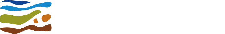 Benton County Soil and Water Conservation District